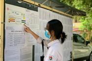 Bộ Giáo dục làm rõ một số thông tin về phương án thi tốt nghiệp, tuyển sinh 2022