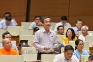 GS Nguyễn Thanh Phương: đại học tự chủ hoàn toàn không nên đặt trần học phí