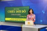 Bộ Giáo dục đề nghị ưu tiên tổ chức dạy học trên truyền hình đối với lớp 1, 2