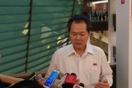 Đại biểu Quốc hội nói về trường hợp cán bộ không chịu trả nhà công vụ