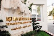 Đại học Quốc gia Hà Nội có 3 nhóm ngành xếp tốp 500 - 600 thế giới