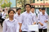 Chỉ tiêu tuyển sinh sẽ căn cứ vào việc làm của sinh viên sau tốt nghiệp