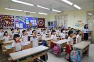 Giáo viên, học sinh phấn khởi vì Bộ Giáo dục tinh giản chương trình