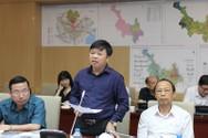 Sở Giáo dục Thái Nguyên nói ông Chúc được cấp bằng cấp 3 là không đúng