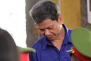 Cựu Trưởng phòng Khảo thí bác cáo buộc nhận 1 tỷ đồng tiền hối lộ