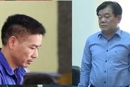 Bị cáo Trần Xuân Yến bị truy tố, tại sao ông Hoàng Tiến Đức vô can?