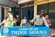 Phụ huynh tố giáo viên Tiểu học Thịnh Quang tổ chức dạy thêm học sinh chính khóa