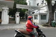 Làm mất điểm môn Marketing, Đại học Mỹ Thuật Việt Nam vẫn cấp bằng tốt nghiệp