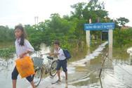 Cơ hội để Đồng Bằng Sông Cửu Long thoát khỏi vùng trũng giáo dục, dạy nghề