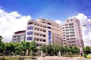 URAP xếp Trường Đại học Tôn Đức Thắng vào top 400 thế giới về nhóm ngành