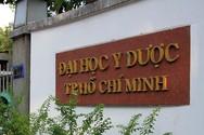 Đại học Y Dược Thành phố Hồ Chí Minh tăng học phí, cao nhất 70 triệu đồng