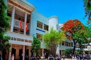 Trường Bùi Thị Xuân trả lời về khoản thu hỗ trợ dạy trực tuyến, ôn tốt nghiệp