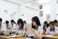 Các trường phổ thông Sài Gòn đã thu tiền buổi 2, sao còn thu tiền ôn tốt nghiệp?