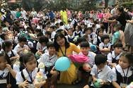 Phụ cấp thâm niên giáo viên thành phố Hồ Chí Minh bị tạm ngưng, Sở xin ý kiến Bộ