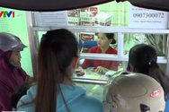 Giáo viên Sài Gòn không được trực tiếp thu, chi các khoản tiền đầu năm học