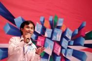 Bị tố gian lận trong nghiên cứu, Giáo sư Phan Thanh Sơn Nam nói sẽ làm lại