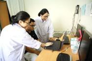 Nữ tiến sĩ 32 tuổi miệt mài, đam mê nghiên cứu các bệnh liên quan đến thần kinh