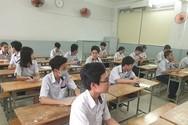 Thành phố Cần Thơ công bố điểm thi tuyển sinh vào lớp 10