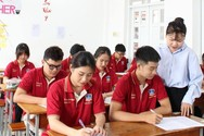 Bao giờ thì trường học ở Thành phố Hồ Chí Minh được mở cửa hoạt động trở lại?