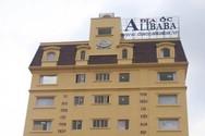 Thành phố Hồ Chí Minh cảnh báo có dự án bất động sản… bánh vẽ