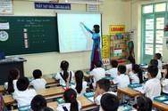 Bỏ thâm niên, phụ cấp nhà giáo sẽ được tính như thế nào?