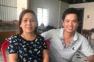 Vụ kiện của cô giáo Hoài Thanh và công tác điều chuyển giáo viên