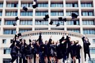 Quản trị giáo dục đại học: Nghiên cứu so sánh về Ghana và Trung Quốc (1)