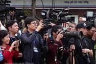 Bồi dưỡng lý luận chính trị cho các nhà báo để chống các quan điểm sai trái