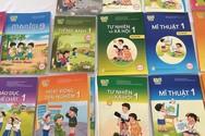 Địa phương cần tiêu chí nào để chọn sách giáo khoa mới?