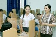 Nhiều điểm mới trong dự thảo nâng chuẩn trình độ đào tạo thầy cô cần biết