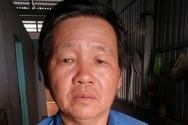 """Nhà giáo """"sống mòn"""" đợi chờ chế độ hưu trí ở Vĩnh Thuận"""