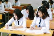 Bỏ thi học sinh giỏi, Hội khỏe Phù Đổng cấp tỉnh năm nay?