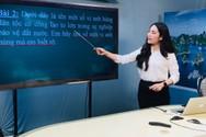 Nhiều trường thờ ơ với việc quy đổi tiết dạy online của giáo viên