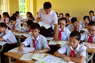 Điều lệ nhà trường cưỡng đoạt quyền lưu ban của học trò?