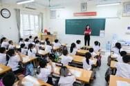 Không bố trí giảng dạy cho giáo viên không đạt chuẩn?