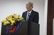 Tự chủ là cơ hội đồng thời là thách thức của giáo dục đại học Việt Nam