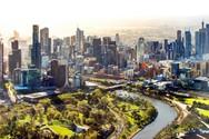 Cơ hội cho du học sinh đến từ trường Top G8 tại Úc