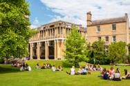6 học bổng Thạc sĩ tốt nhất ở Anhdành cho sinh viên quốc tế