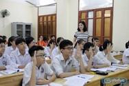Lương giáo viên 2021 có thể giảm do khó khăn khách quan, cần hỗ trợ người mới