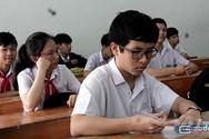 Thấy gì qua kỳ thi tuyển sinh lớp 10 công lập năm 2020 (phần 1)