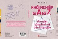 Giáo sư Nguyễn Lân Dũng: Đừng mong mọi việc dễ dàng, ít rắc rối