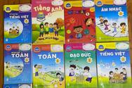 Thất bại của giáo dục Việt Nam có bắt nguồn từ những cuốn sách giáo khoa lớp 1?