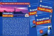 Giáo sư Nguyễn Lân Dũng: Bí quyết của thành công