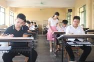 Nút thắt cần tháo gỡ để dạy văn hóa trong các trường nghề hiệu quả