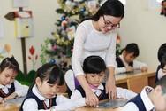 """Nhà giáo được phép có """"đạo đức nghề nghiệp"""" khác nhau, chuyện gì vậy?"""