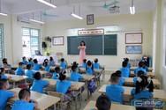 Rắc rối xếp lương, lên hạng, chứng chỉ mới thầy Bùi Nam tư vấn từng trường hợp