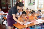 Giáo viên hạng I, II có làm nhiều hơn, hiệu quả hơn đồng nghiệp hạng III?