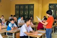 Đến lúc phải cải cách thi tuyển sinh lớp 10 để định hướng cho chương trình mới