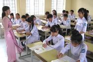 """Các trường """"chia sẻ"""" giáo viên, một cách làm thiết thực để nâng cao thu nhập"""