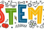 Xã hội hóa STEM vừa tốn kém vừa lãng phí, thầy cô nên bắt đầu từ đâu?